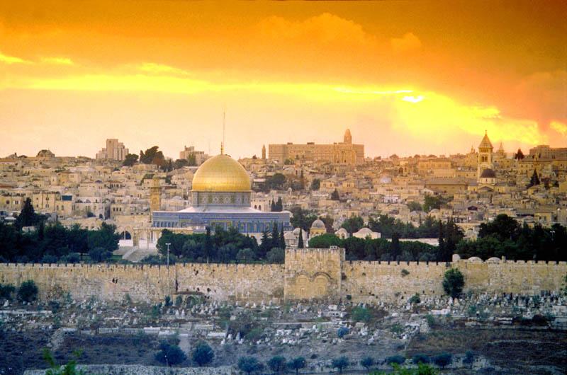 Dire Consequences: Abbas Edition