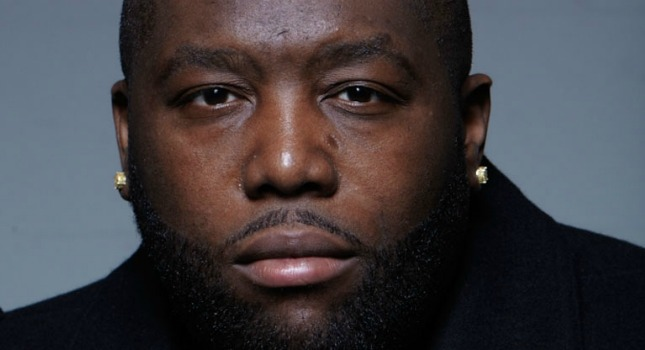 Killer Mike and the Future of Race in America