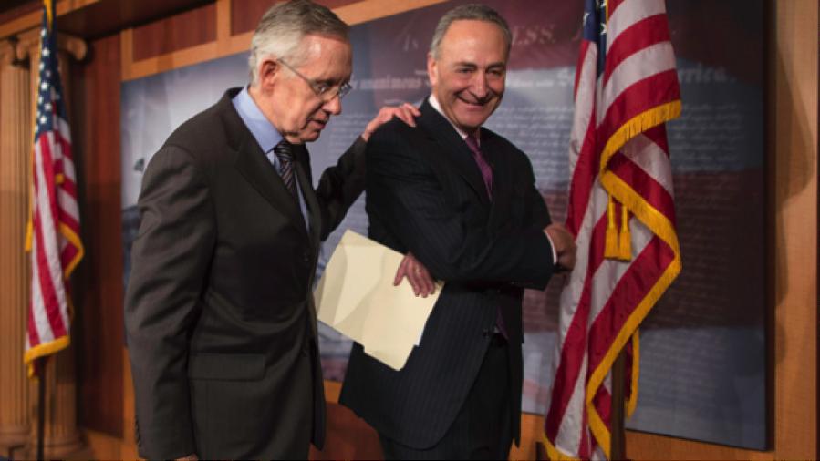 Photo: CBS News
