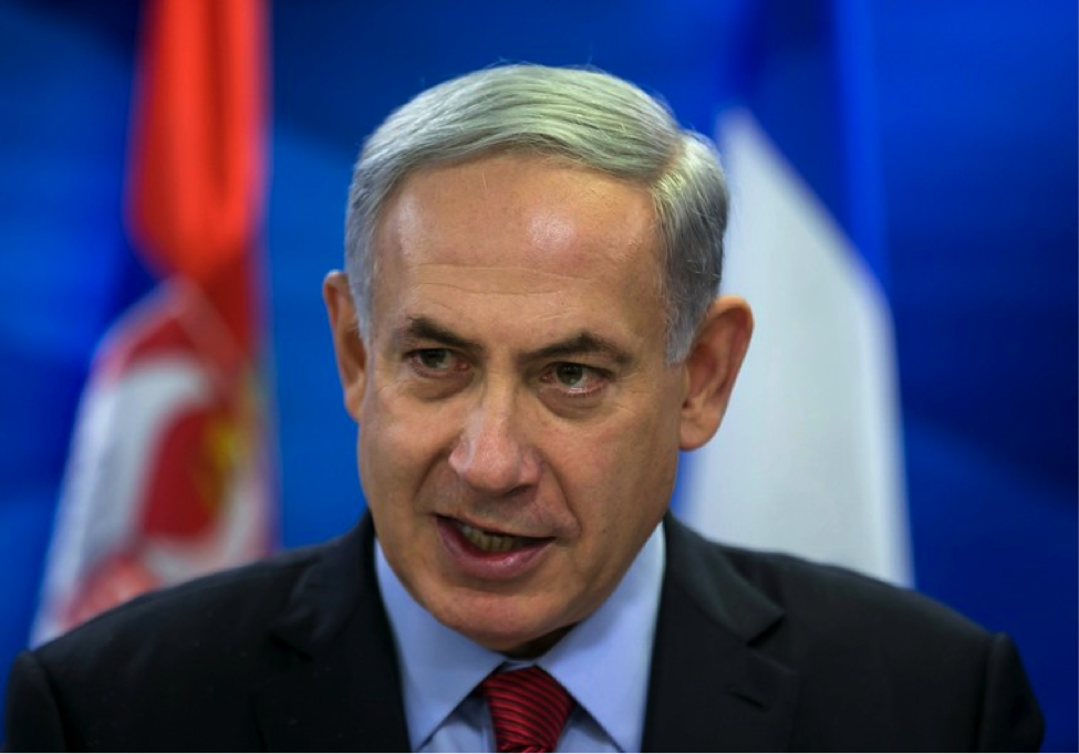 Israeli Elections: The Aftermath