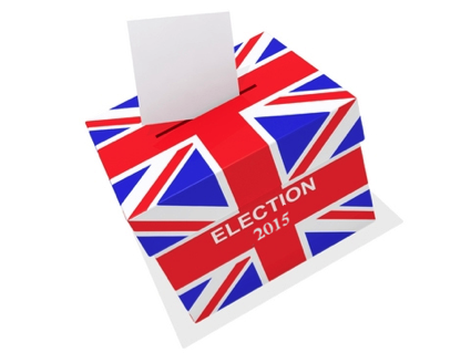 How the British General Election Could Change Everything