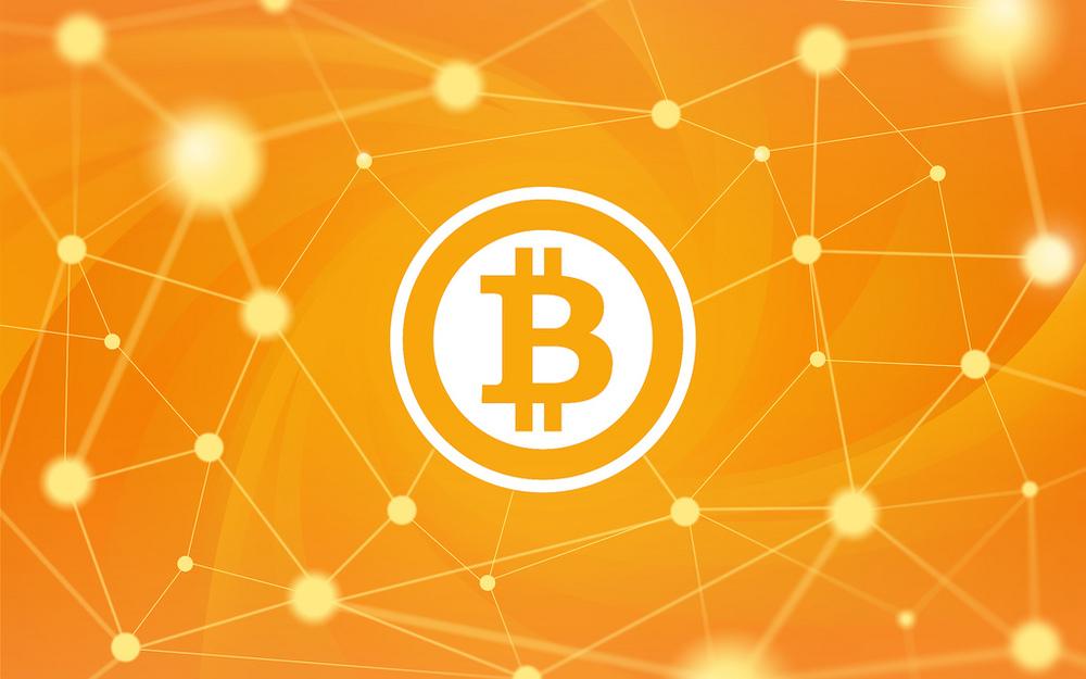 Cambio, Mentiras, and Bitcoins