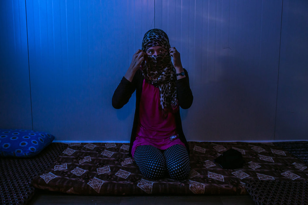 http://www.nytimes.com/2015/08/14/world/middleeast/isis-enshrines-a-theology-of-rape.html?_r=0