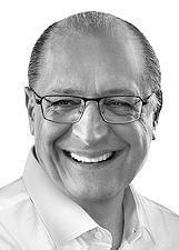 Geraldo Alckmin.jpg