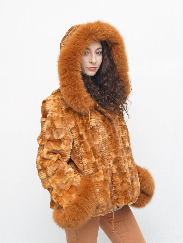 Shop Fur