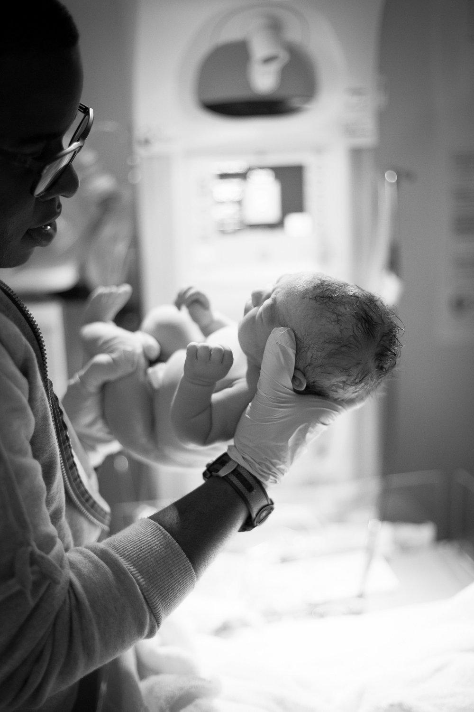 Portfolio-Birth-0014.jpg