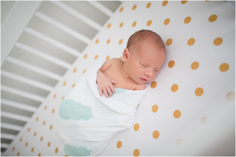 northern va birth photographer_0242.jpg
