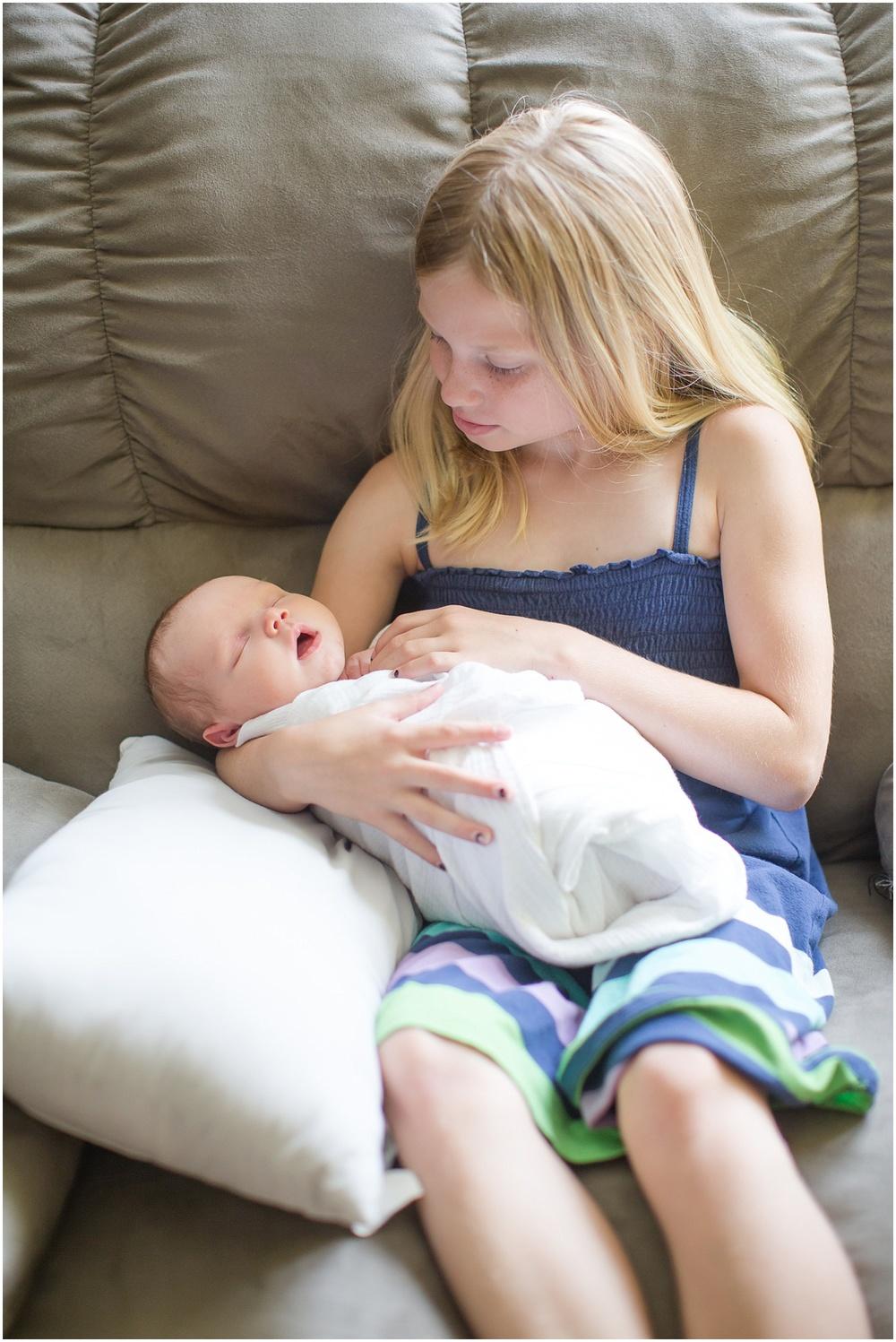 northern virginia birth photographer_0552.jpg