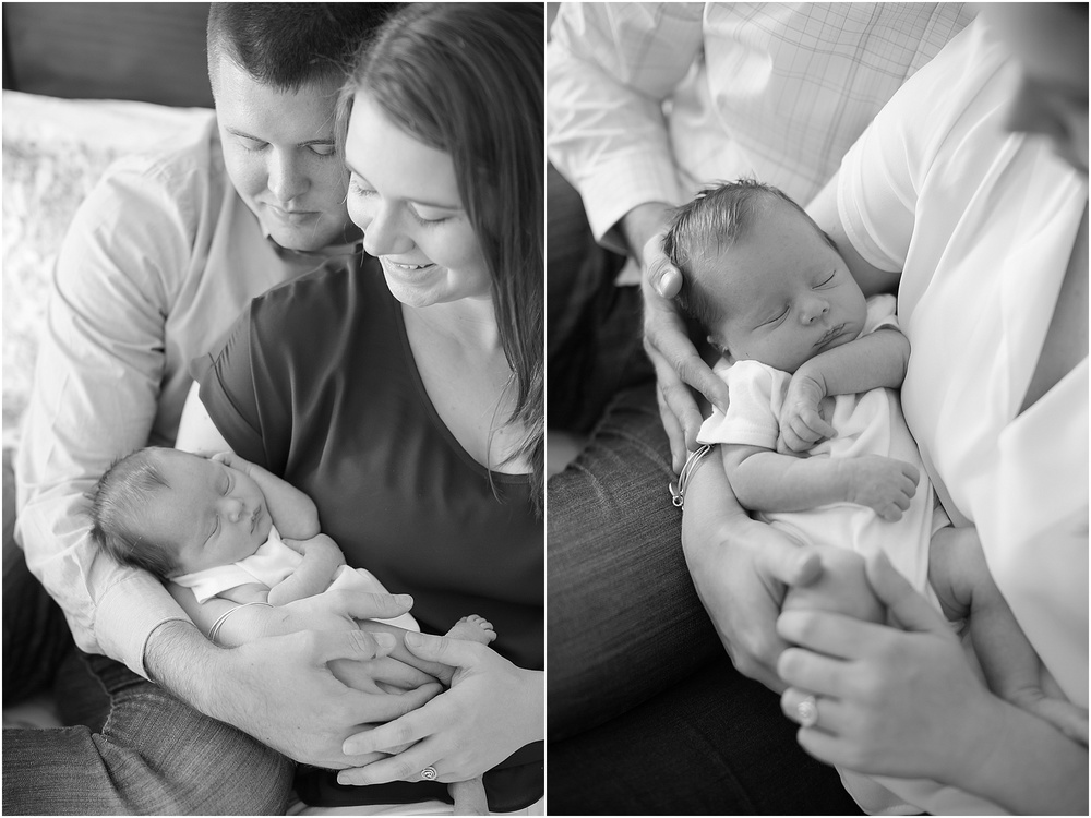 northern virginia birth photographer_11.jpg