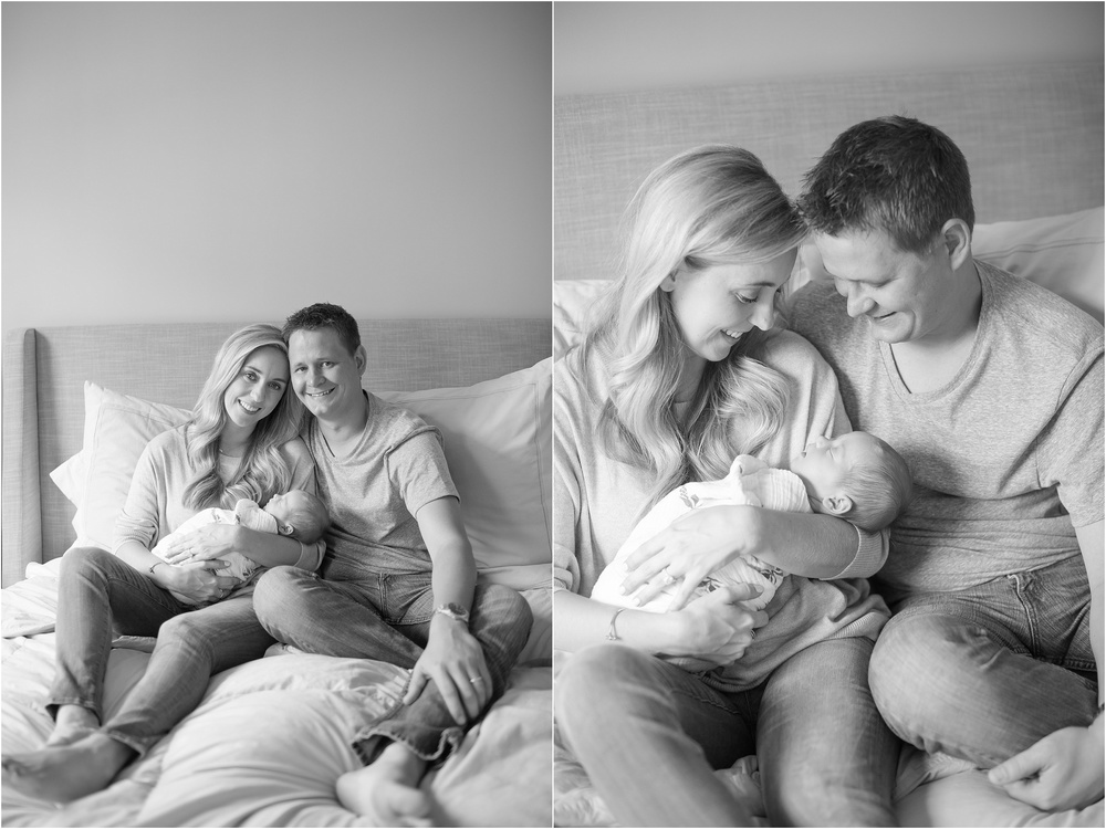 Northern Virginia Premier Birth and Newborn Photographer_0003.jpg
