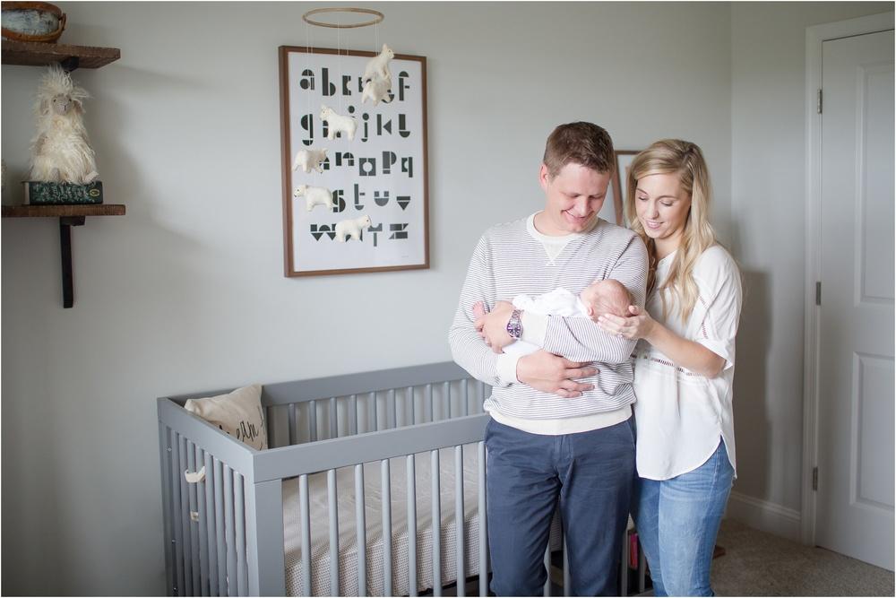 Northern Virginia Premier Birth and Newborn Photographer_0015.jpg