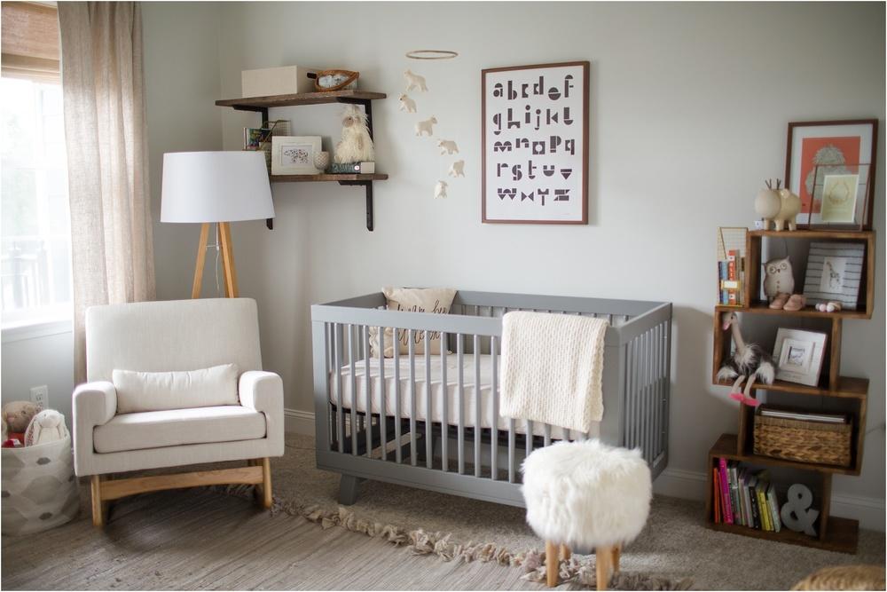 Northern Virginia Premier Birth and Newborn Photographer_0021.jpg