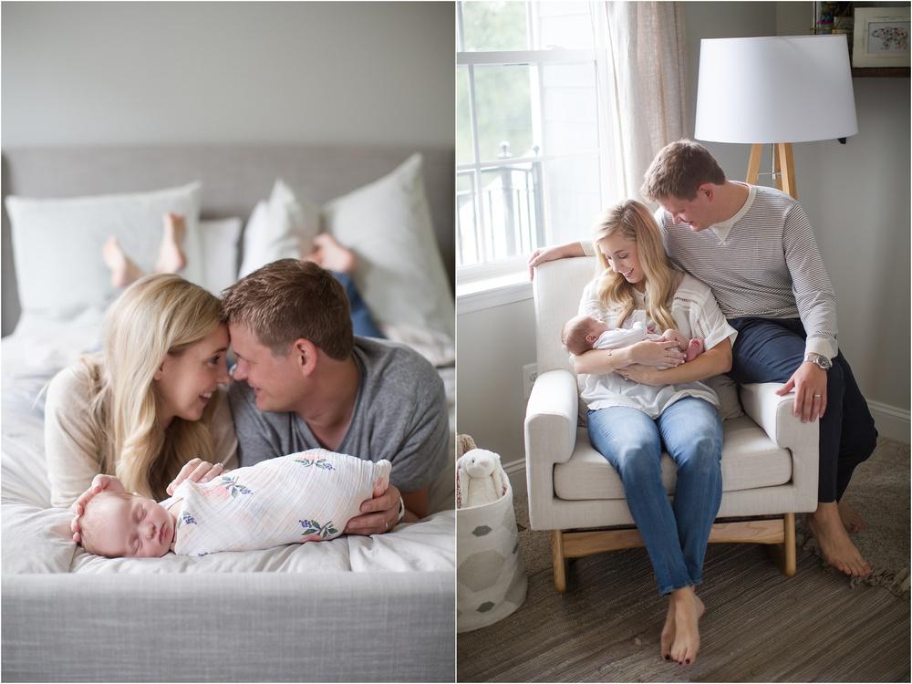 Northern Virginia Premier Birth and Newborn Photographer_0027.jpg