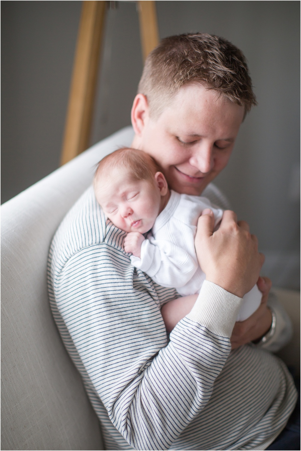Northern Virginia Premier Birth and Newborn Photographer_0030.jpg