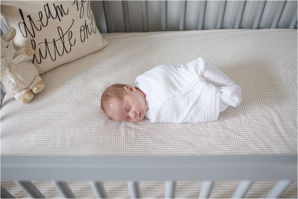 Northern Virginia Premier Birth and Newborn Photographer_0004.jpg