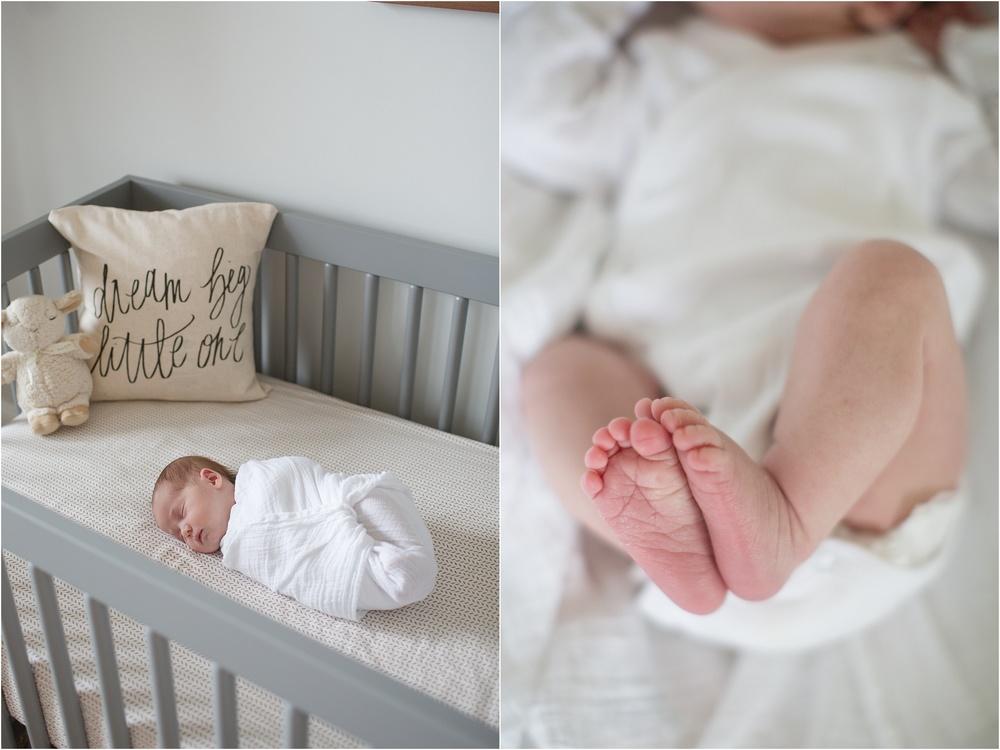 Northern Virginia Premier Birth and Newborn Photographer_0007.jpg
