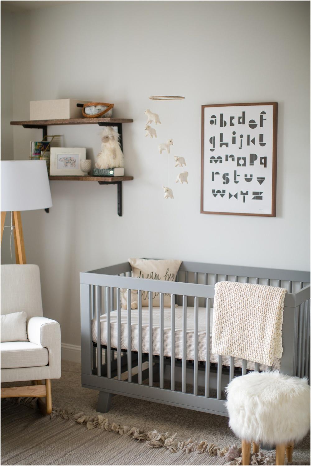 Northern Virginia Premier Birth and Newborn Photographer_0022.jpg