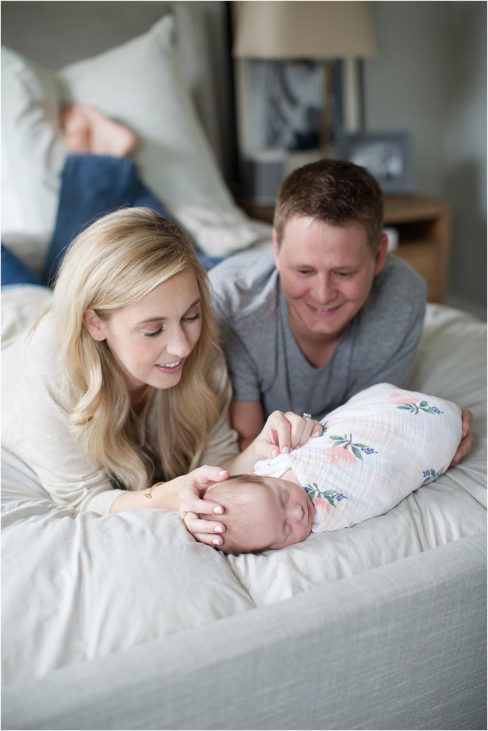 Northern Virginia Premier Birth and Newborn Photographer_0025.jpg