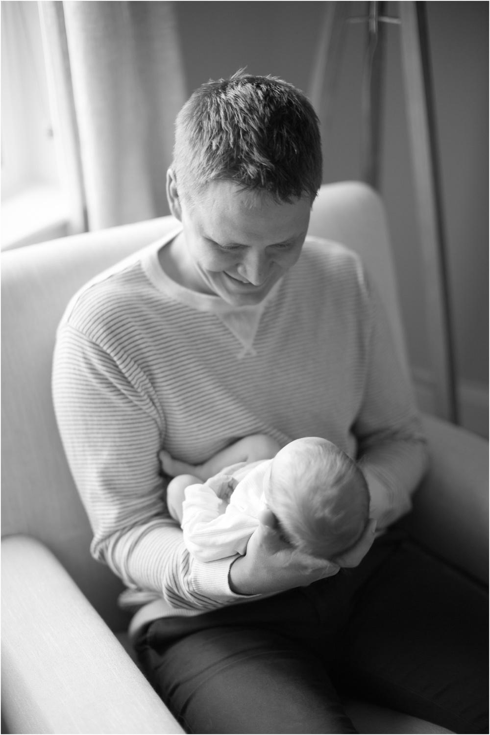 Northern Virginia Premier Birth and Newborn Photographer_0028.jpg