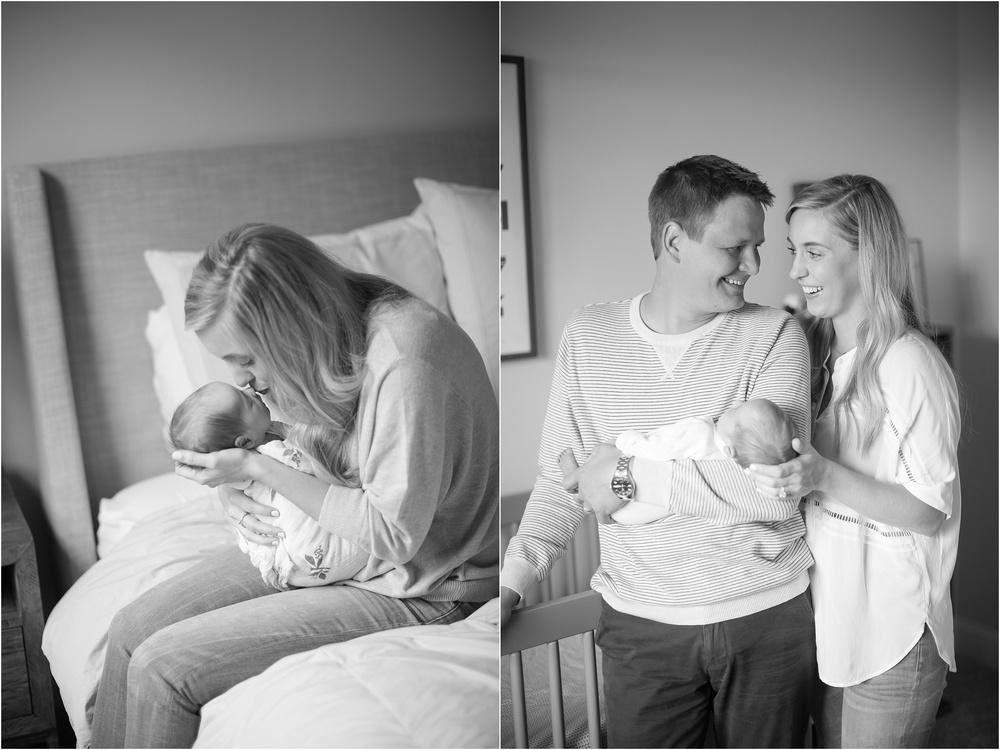 Northern Virginia Premier Birth and Newborn Photographer_0002.jpg