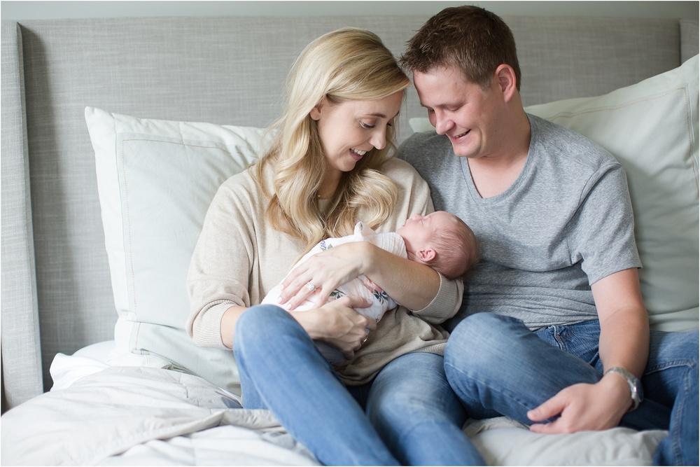 Northern Virginia Premier Birth and Newborn Photographer_0008.jpg
