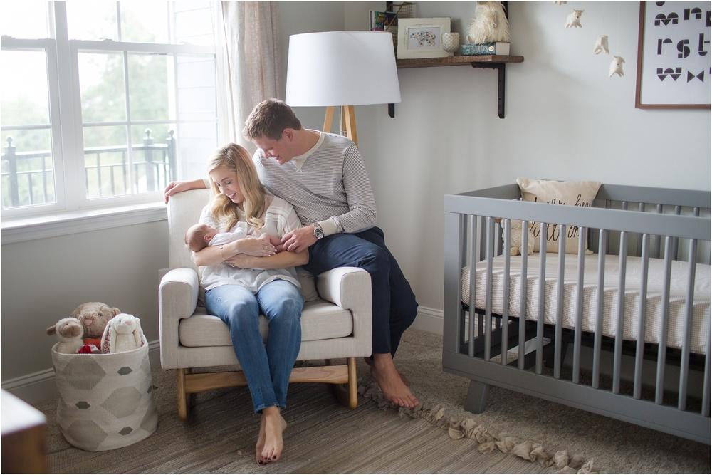 Northern Virginia Premier Birth and Newborn Photographer_0017.jpg