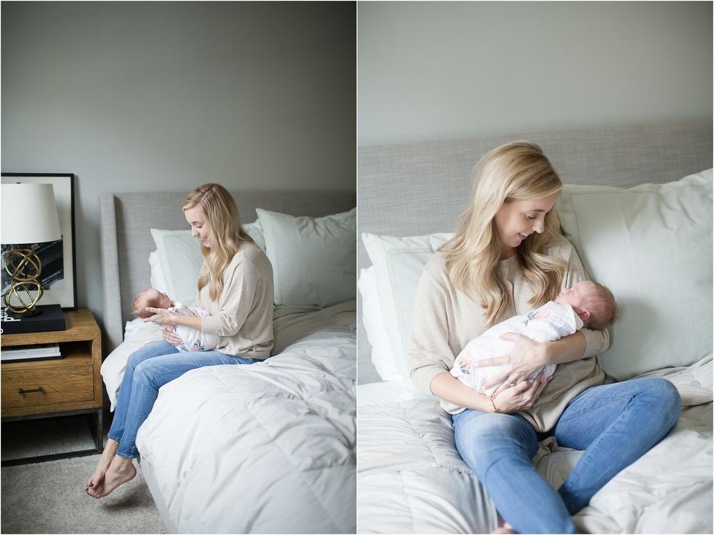 Northern Virginia Premier Birth and Newborn Photographer_0026.jpg