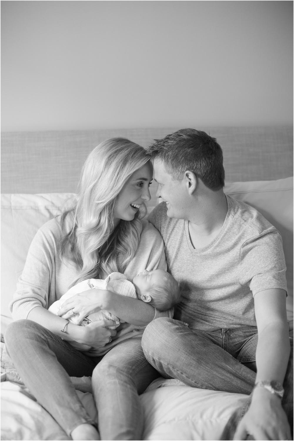 Northern Virginia Premier Birth and Newborn Photographer_0029.jpg