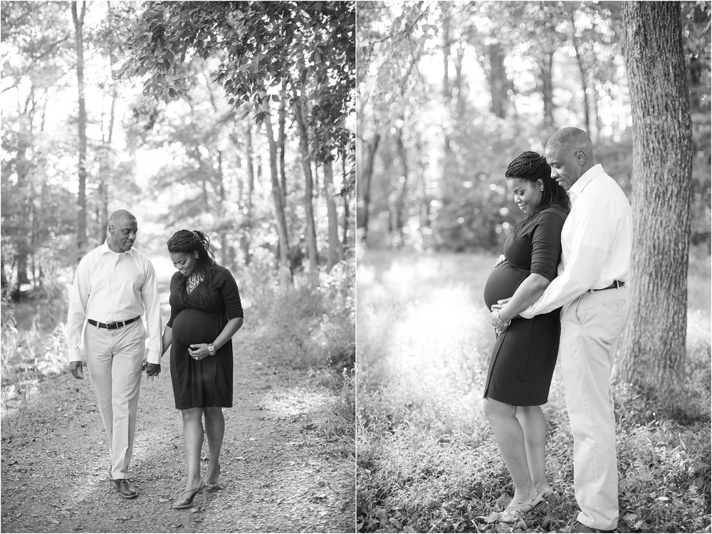 Northern Virginia Premier Birth and Newborn Photographer_0040.jpg