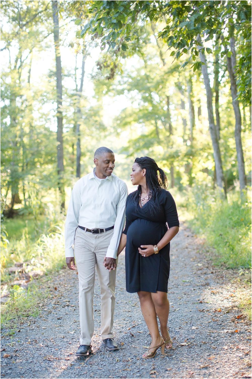 Northern Virginia Premier Birth and Newborn Photographer_0043.jpg
