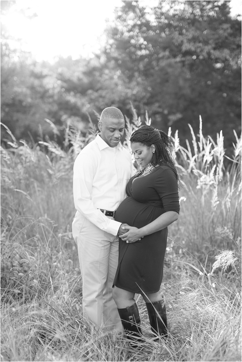 Northern Virginia Premier Birth and Newborn Photographer_0041.jpg