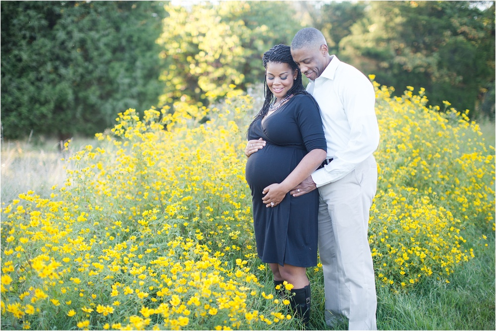 Northern Virginia Premier Birth and Newborn Photographer_0036.jpg