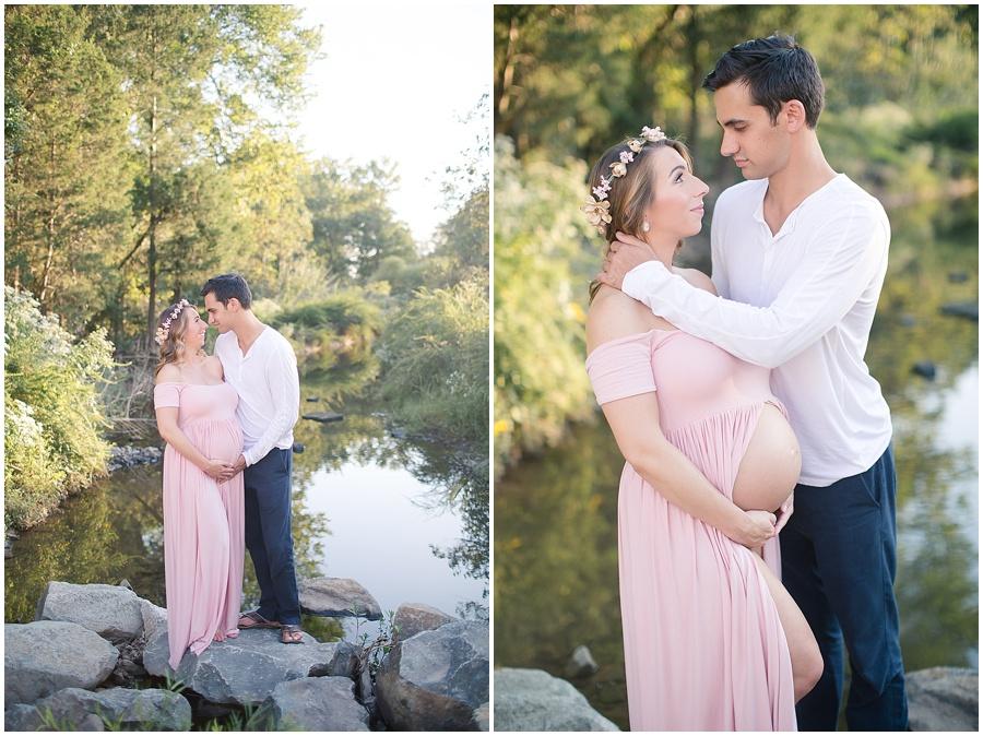 Northern Virginia Premier Birth and Newborn Photographer_03.jpg