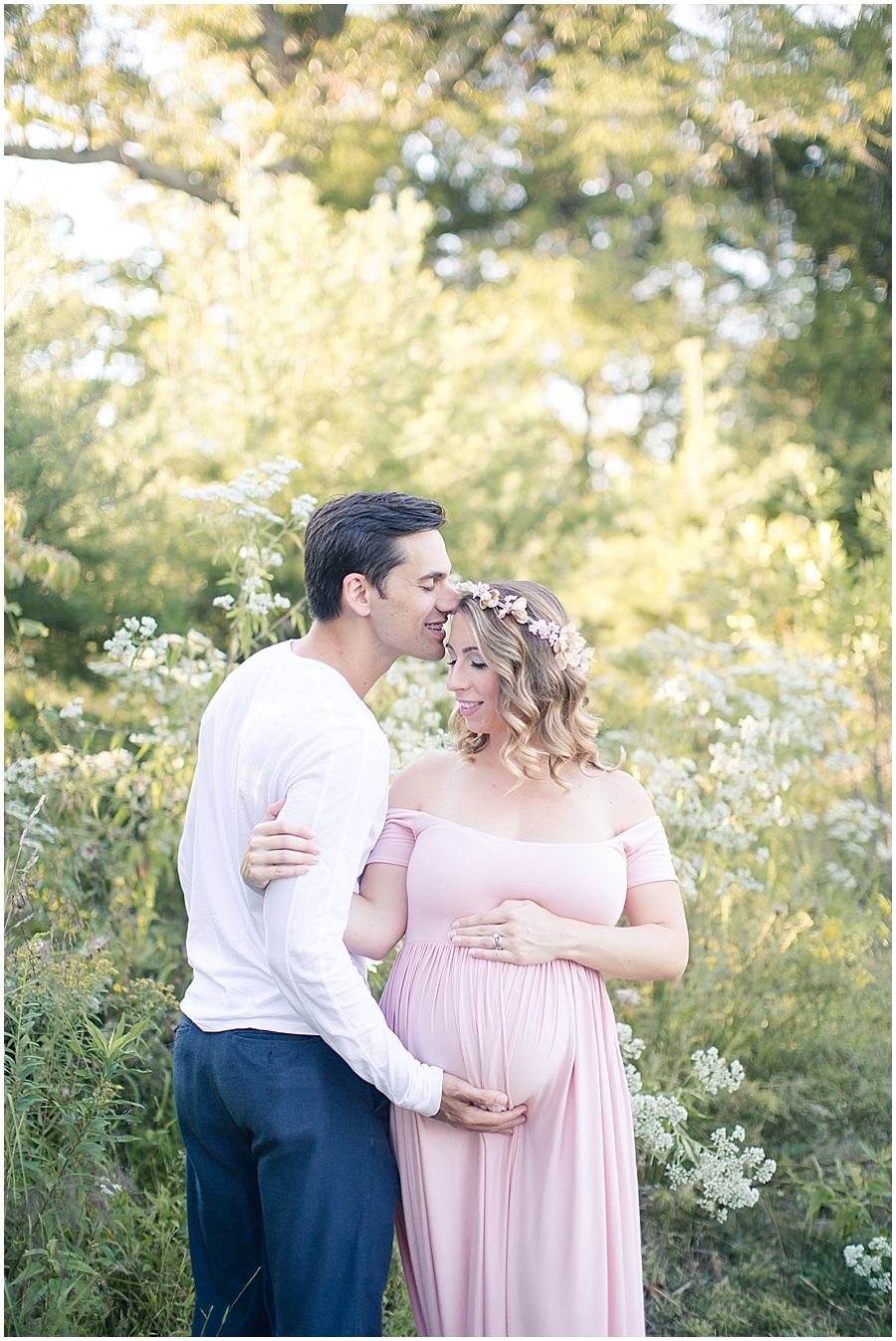Northern Virginia Premier Birth and Newborn Photographer_4.jpg