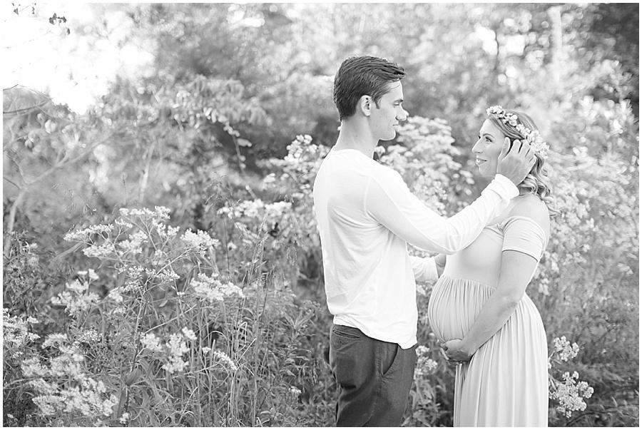 Northern Virginia Premier Birth and Newborn Photographer_11.jpg