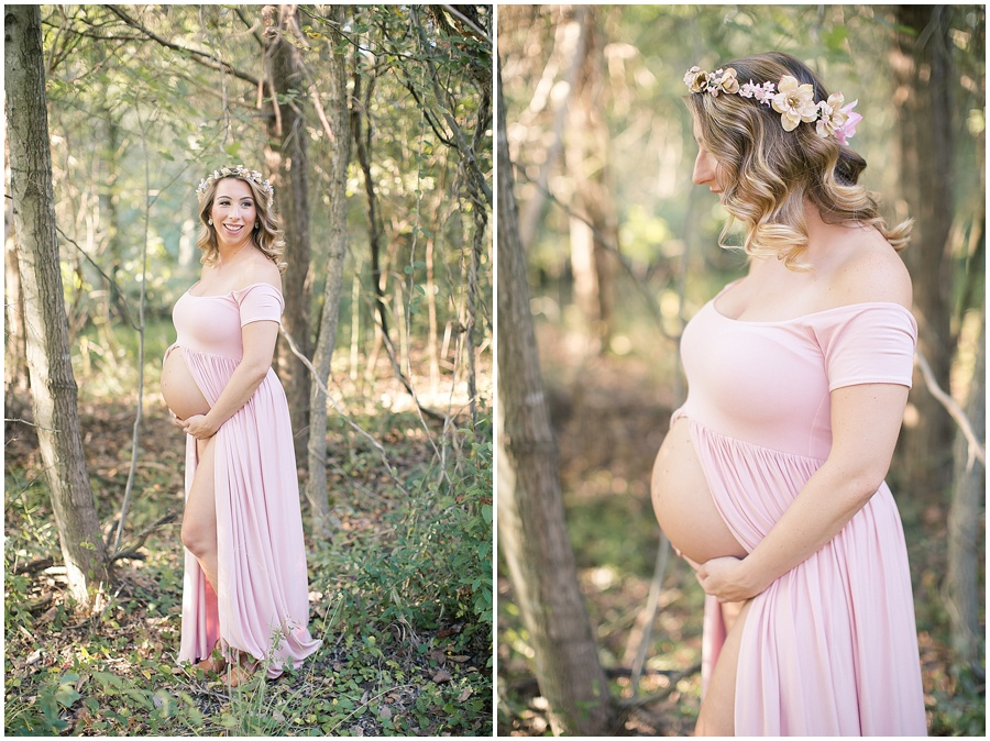 Northern Virginia Premier Birth and Newborn Photographer_15.jpg