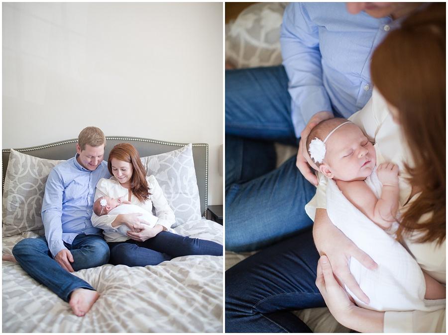 Northern Virginia Premier Birth and Newborn Photographer_0178.jpg