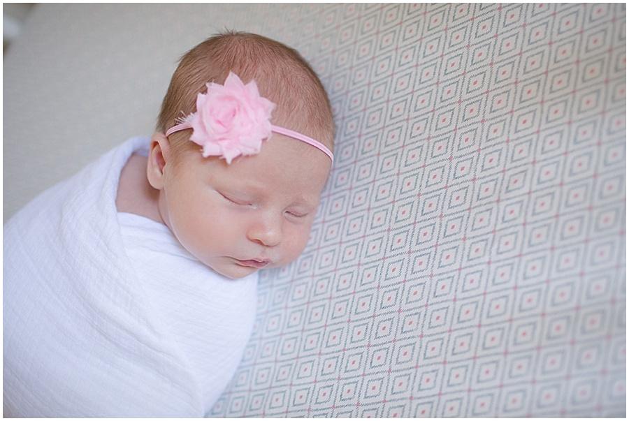 Northern Virginia Premier Birth and Newborn Photographer_0158.jpg