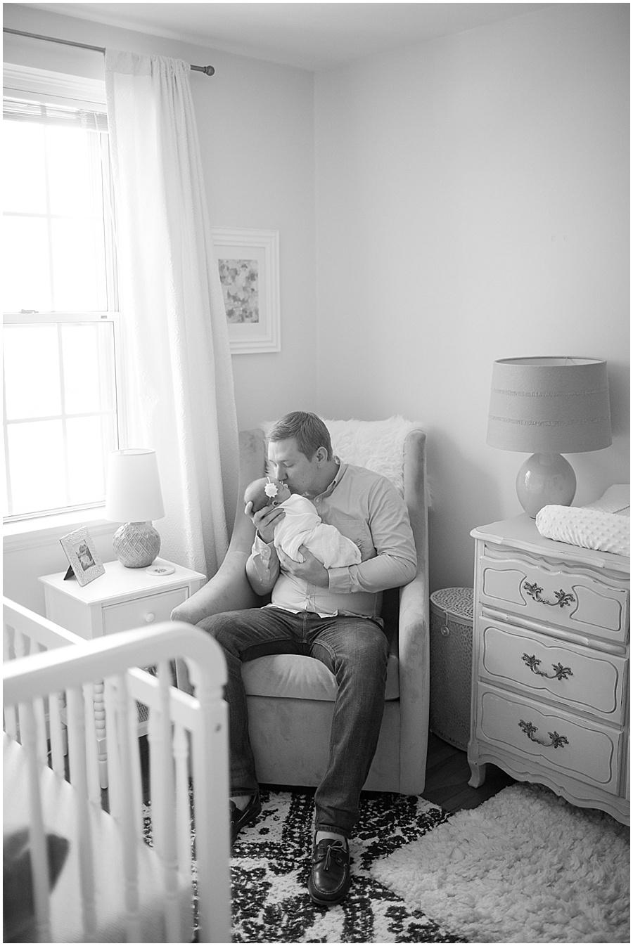 Northern Virginia Premier Birth and Newborn Photographer_0173.jpg