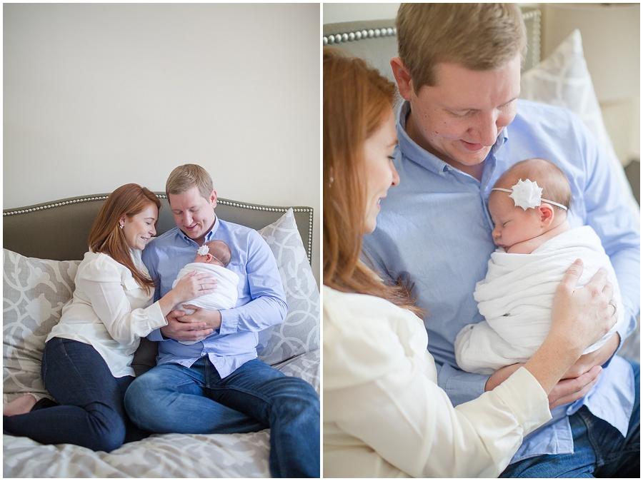 Northern Virginia Premier Birth and Newborn Photographer_0176.jpg