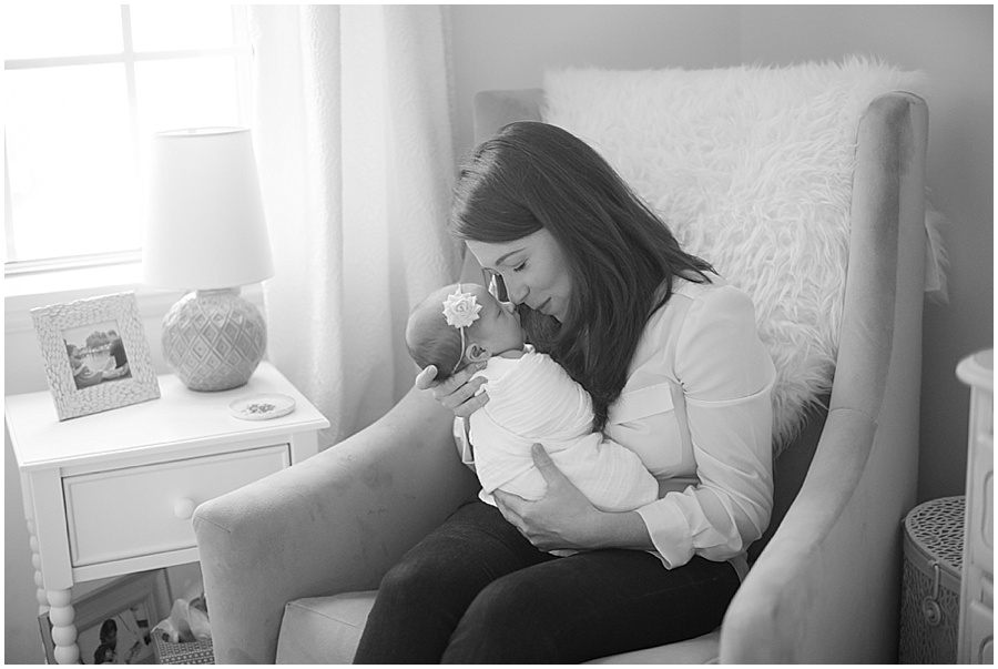Northern Virginia Premier Birth and Newborn Photographer_0156.jpg
