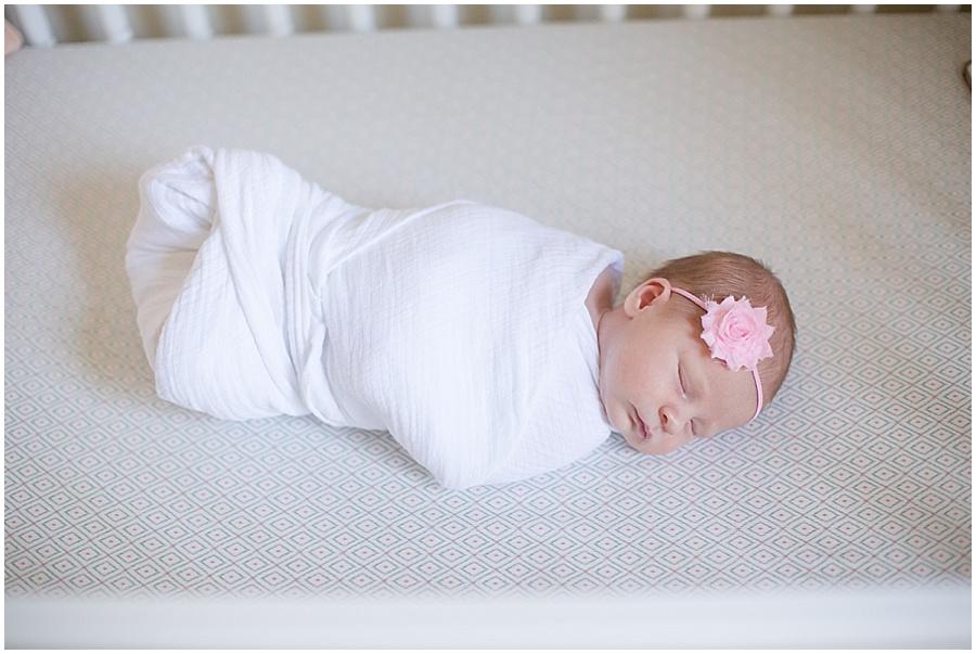 Northern Virginia Premier Birth and Newborn Photographer_0159.jpg