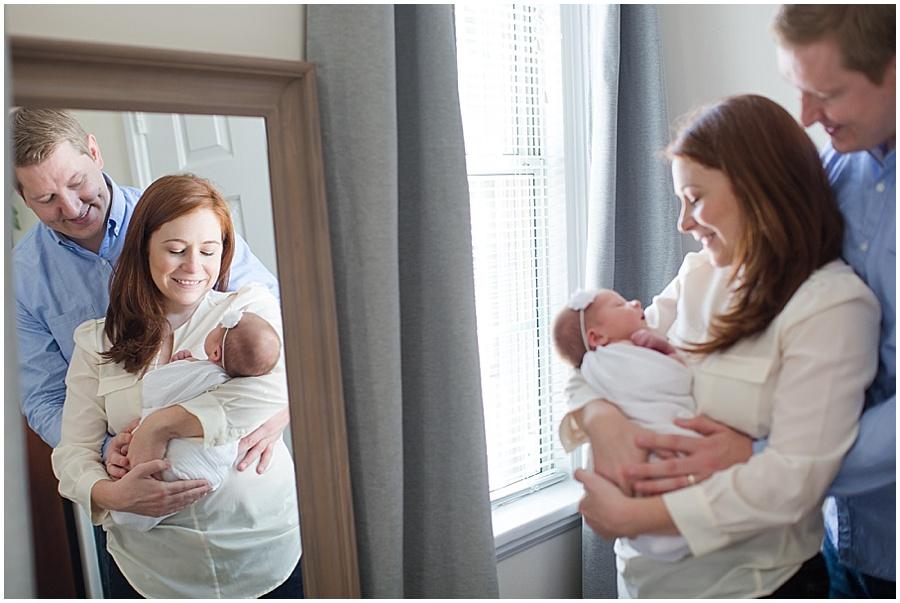 Northern Virginia Premier Birth and Newborn Photographer_0165.jpg