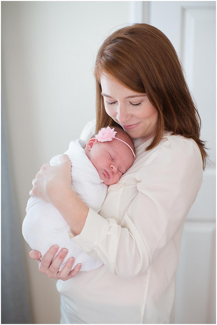 Northern Virginia Premier Birth and Newborn Photographer_0171.jpg