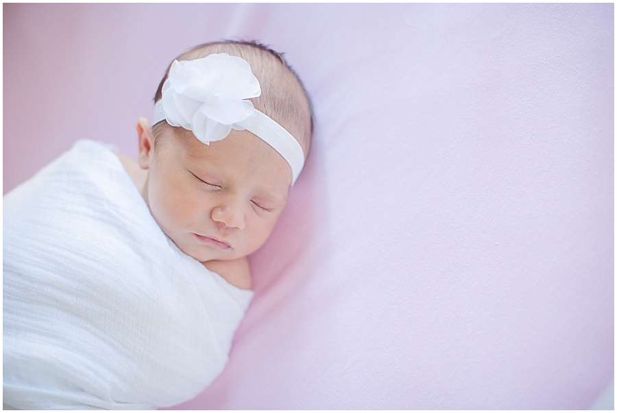 Northern Virginia Premier Birth and Newborn Photographer_0244.jpg