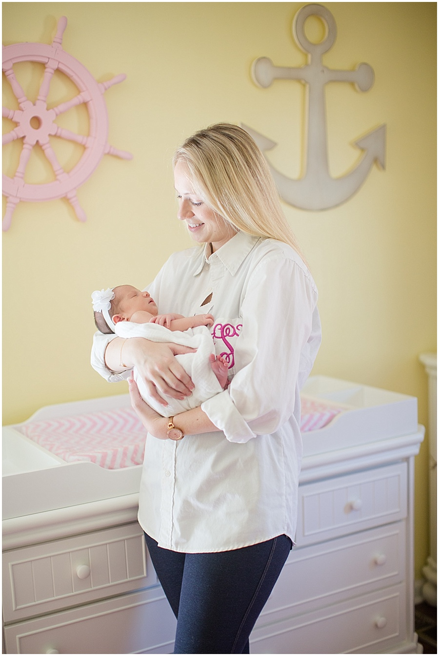 Northern Virginia Premier Birth and Newborn Photographer_0257.jpg