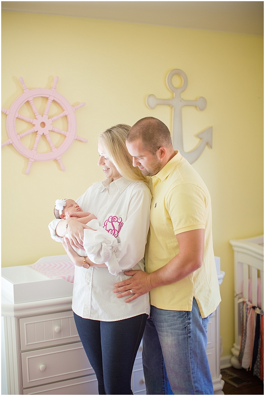 Northern Virginia Premier Birth and Newborn Photographer_0260.jpg