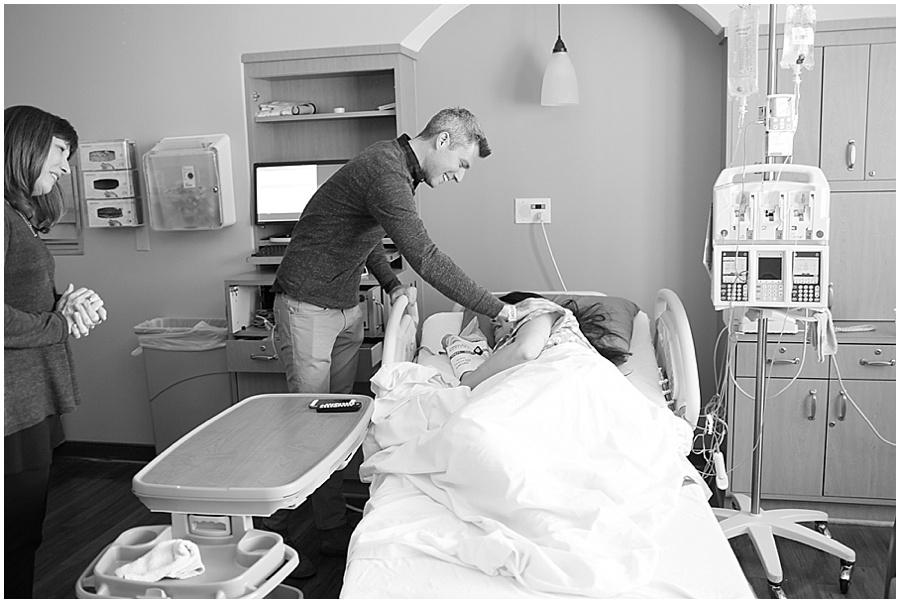 Northern Virginia Premier Birth and Newborn Photographer_0194.jpg