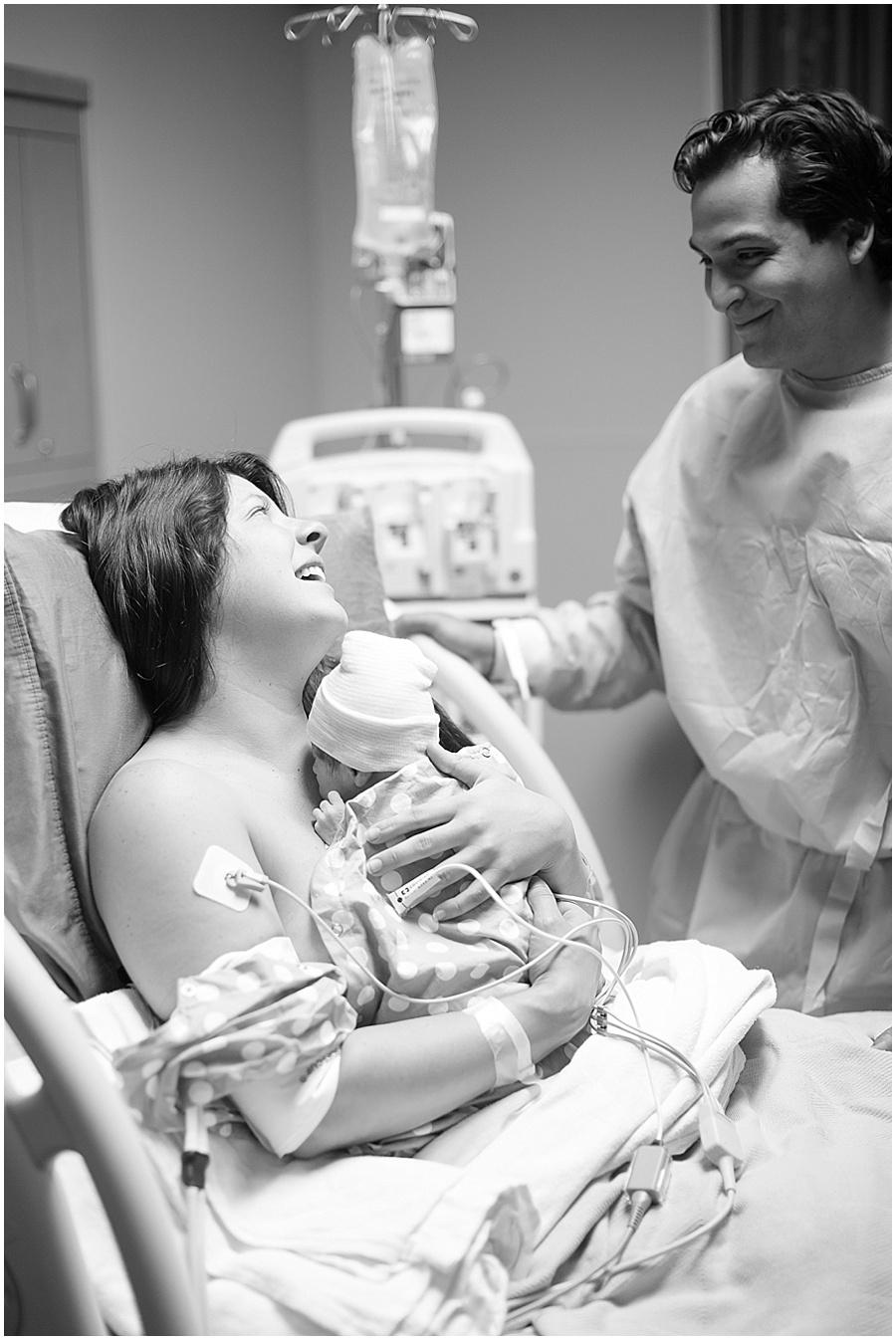 Northern Virginia Premier Birth and Newborn Photographer_0213.jpg
