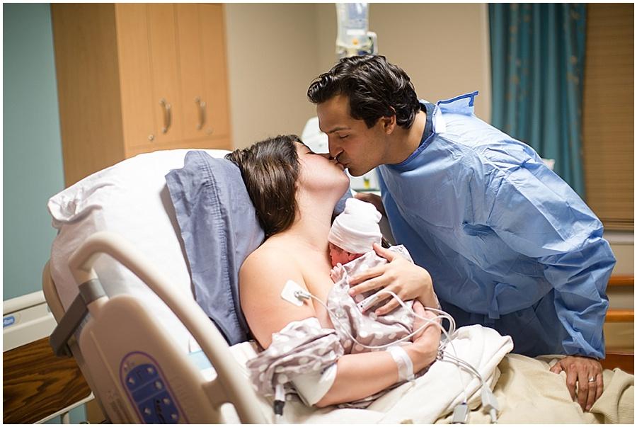 Northern Virginia Premier Birth and Newborn Photographer_0214.jpg
